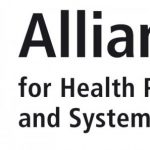 Scholarship to attend 5th Global Symposium on Health Systems Research