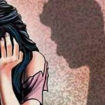 Marma sisters are raped and sexually assaulted in Rangamati