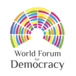 Applications Open for 2018 World Forum Democracy to address all forms of Violence against Women