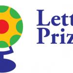 2018 Letten Prize