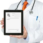 E-prescription: How feasible is it for Bangladesh