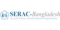 SERAC-Bangladesh