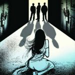 Women Murdered While Resisting Rape