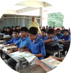 Awareness on Adolescent Sexual Reproductive Health Rights (ASRHR) among Teachers of Secondary Institutions in disaster prone area of Bangladesh