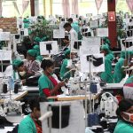 RMG factory owners reluctant to pay health insurance premium