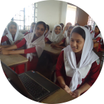 Comprehensive Sexuality Education for Adolescents in Bangladesh : Progress made but challenges remain