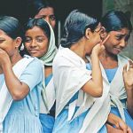 Normalising menstrual hygiene in Bangladesh