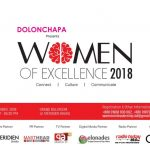 Women of Excellence 2018