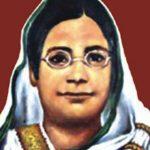 5 receive Begum Rokeya Padak 2018