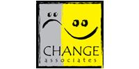 Change Associate Ltd.