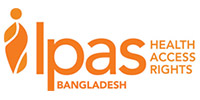 Ipas Bangladesh
