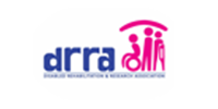 Disabled Rehabilitation and Research Association (DRRA)