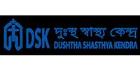 Dushtha Shasthya Kendra (DSK)