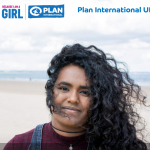 Break the Barriers: Girl's Experiences of Menstruation in the UK