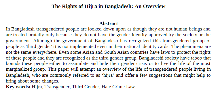 Academic Research Archives - Page 4 of 31 - Share-Net Bangladesh