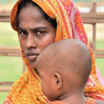 Research on SRH of Rohingya Adolescents & Youth