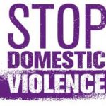 Domestic Violence against Women in Bangladesh: A Review of the Literature and the Gaps to fill-in by Future Interventions