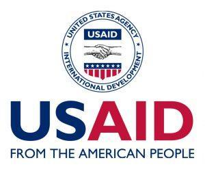 USAID Bangladesh