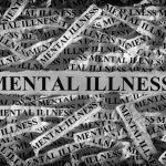 Understanding the Impact of Stigma on People with Mental Illness