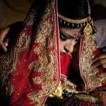 Are climate challenges reinforcing child and forced marriage and dowry as adaptation strategies in the context of Bangladesh?