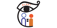 Bangladesh Legal Aid & Services Trust (BLAST)
