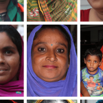 Disaster management in Bangladesh; What women need