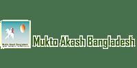 Mukto Akash Bangladesh
