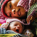 Maternal and child health in Bangladesh: a critical look at the policy and the sustainable development goals