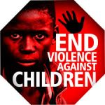Assessing Large Scale Violence Against Children Surveys in Selected South East Asian Countries