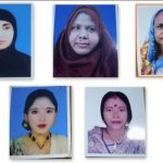 The Tales of Five Successful Women from Beanibazar