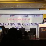 Bandhu hosts Award Giving Ceremony 2019