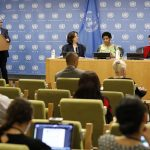 New UN Women report puts forth policy agenda to end gender inequalities within families