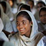 UNFPA Bangladesh's 2018 Annual Report