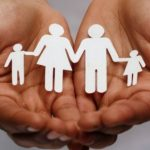 Family Planning: Where do we stand today?