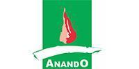 Anando