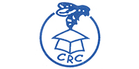 Community Re-construction Centre (CRC)