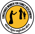 Concerned Women for Family Development [CWFD]