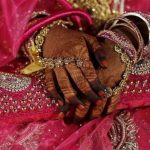 Putting an end to child marriage