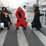 AIDS Education for Secondary School Children