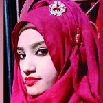 Nusrat murder case: Court to declare verdict on Thursday