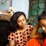 Time to change our anti-Hijra bias