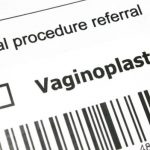 Calls for 'virginity repair' surgery to be banned