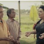 Momtaz advocates for Early Married Girls