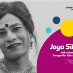 Joya Sikder: Empowering Others