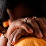 World remains a 'violent, highly discriminatory place' for girls