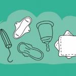 Guidance on Menstrual Health and Hygiene