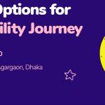 Fertility Expo 2020