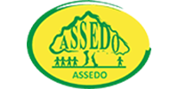 Agriculture Sustainable & Socio- Economic Development Organization [ASSEDO]