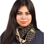 Esrat Karim named in Forbes 30 Under 30 Asia list