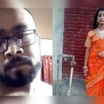 Man kills wife on Facebook Live